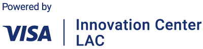 Logo Innovation Center