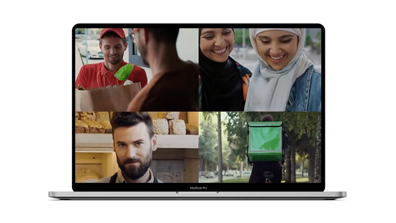 visa direct video